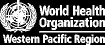 WPRO Multimedia Library